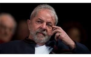 پوشش ویژه هیسپان تی وی از زندانی شدن «رئیس جمهور سابق برزیل»