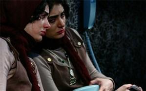 سریال ترسناک «احضار» به شبکه نمایش خانگی میآید