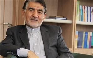 رئیس اتاق بازرگانی ایران و عراق: سرمایهگذاریهای مشترک با عراقیها ضروری است