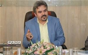 برگزاری  آزمون انتخاب و انتصاب مدیران مدارس البرز در پایان خردادماه 97