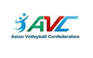 کرونا والیبال آسیا را در سال 2020 تعطیل کرد