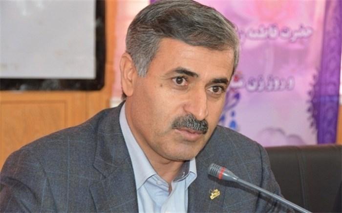 جشنواره هفته جهانی نجوم در شهر بوشهر