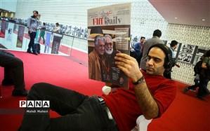 فیلم برتر جشنواره جهانی فیلم فجر از نگاه منتقدان جایزه میگیرد