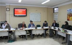 طرح رتبهبندی خبرنگاران در استان گلستان اجرا میشود