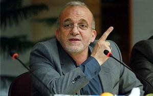 رئیس کمیسیون حمایت از تولید ملی : نمایندگان مجلس از سیاست های جدید ارزی دولت حمایت می کنند