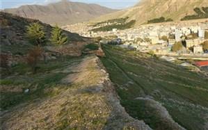 رفع تصرف اراضی ملی از دست متصرفان در فارس