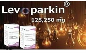 رونمایی از داروی ایرانی لووپارکین، برای بیماران مبتلا به پارکینسون