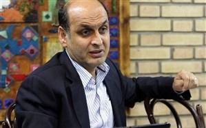 اعتراض ایران به IMO احقاق حق قانونی