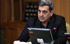 واکنش پیامکی حناچی به انتقاد اینستاگرامی کرباسچی + پاسخ کرباسچی