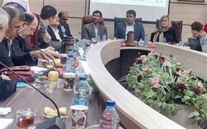 مدیر کل آموزش و پرورش سیستان و بلوچستان: 5 هزار دانش آموز تبعه افغانی در مدارس سیستان و بلوچستان  در حال تحصیل هستند