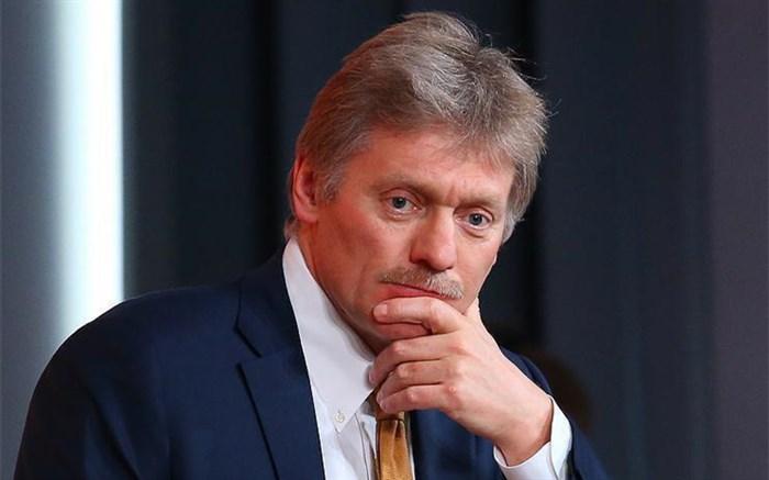 روسیه: برجام جایگزینی ندارد