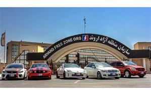 مصوبه اسقاط خودرو در مناطق آزاد توسط هیئت دولت لغو شد