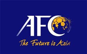 اندونزی میزبان فوتسال جام باشگاههای آسیا شد