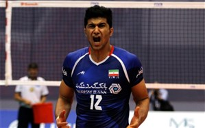 والیبال قهرمانی آسیا؛ ایران با ذخیرههایش خط و نشان کشید