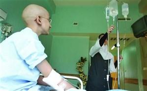 ایمنوانکولوژی یکی از درمانهای هدفمند در درمان سرطان