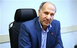 معاون حقوقی وزیر آموزش و پرورش: هیاتهای رسیدگی به تخلفات اداری باید استقلال داشته باشند