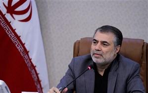 3 مأموریت معاونت علمی ریاست جمهوری برای حمایت از تولید کالاهای دانشبنیان ایرانی