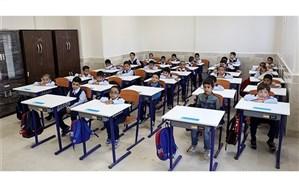 رئیس سازمان مدارس غیردولتی : شهریه امسال براساس هزینه تمامشده مشخص میشود