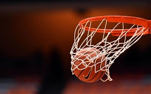 قرعهکشی بسکتبال با ویلچر پارالمپیک؛ ایران به آمریکا رسید