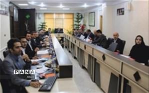 سیاست اول وزارت راه و شهرسازی افزایش فضاهای عمومی در کشور به ویژه در استان البرز است