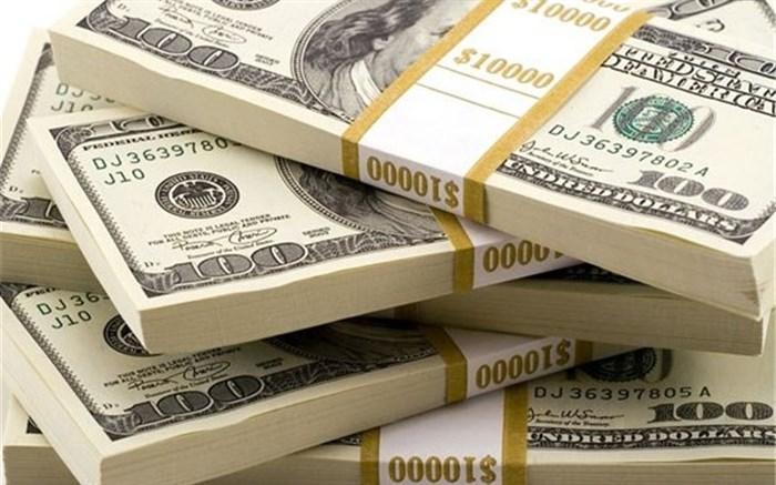 ارزش واقعی «دلار» چقدر است؟