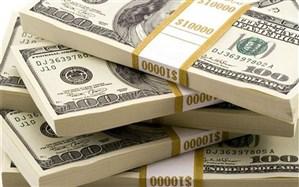 آخرین آمار اختصاص دلار ۴۲۰۰تومانی اعلام شد
