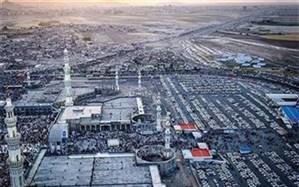 محدودیت های ترافیکی روزهای تاسوعا و عاشورا