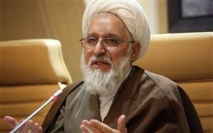 نماینده ولی فقیه در فارس از سمت خود استعفا کرد