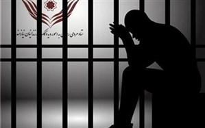 سی و دو زندانی جرائم غیرعمد در گلستان از زندان آزاد شدند