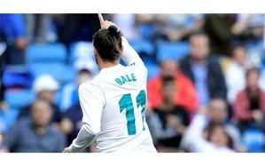 مالک ایرانی ستارههای رئال مادرید و یوونتوس را میخرد