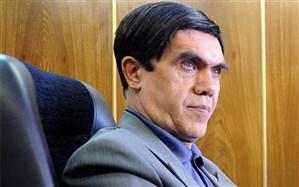 خرم:  ایران باید گزارش تخریب تحریمهای آمریکا را به شورای امنیت و سازمان ملل ببرد