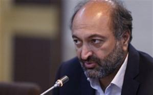 تمام مسیرهای استان قزوین در ایام انتخابات باز است
