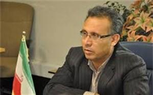 مدیرکل مدیریت بحران استانداری قزوین:  پنجمین ایستگاه لرزه نگاری قزوین راه اندازی می شود