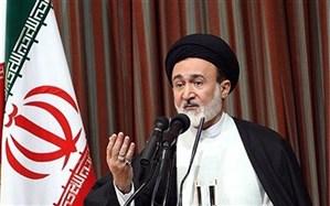 واکنش قاضیعسکر به ادعای برادر شهید رکنآبادی