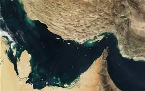 بررسی تازهترین روشهای مقابله با آلودگیهای نفتی خلیج فارس