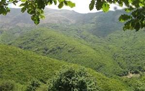 صدور موافقت اولیه تبدیل ۲۶ واحد اقامتی روستایی به اقامتگاه بوم گردی در شهرستان کلیبر
