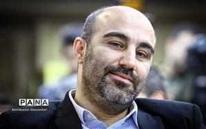 انتقاد محسن تنابنده از آرای اعلام شده سریال «پایتخت» در جشنواره جامجم + تصویر