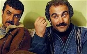 محسن تنابنده پس از ١٣ سال  به صحنه تئاتر بازگشت