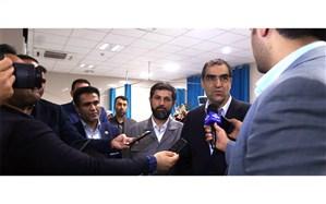 صنایعی که در ایجاد بیماری در خوزستان نقش دارند در ایجاد زیرساخت های سلامت مشارکت نمایند