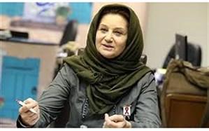 کاهش سن اعتیاد در ایران