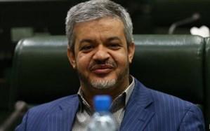 علیرضا رحیمی: فرمان رهبری میدانداری نیروهای مسلح برای مهار فاجعه ملی را متمرکز میکند