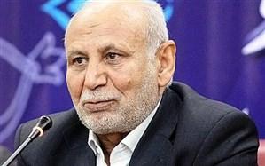 معاون عمرانی استانداری خوزستان: عبور یک سوم جمعیت زائران حسینی از مرز شلمچه