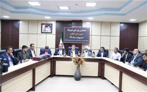 شوراها بر هزینهکرد شهرداریها و دهیاریها نظارت دقیق داشته باشند