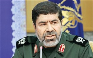 سردار شریف: هیچ قدرتی توان حمله نظامی به ایران را ندارد