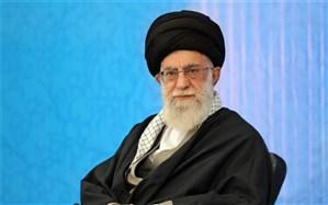 موافقت رهبر انقلاب باعفو وتخفیف مجازات تعدادی از محکومان محاکم عمومی و انقلاب
