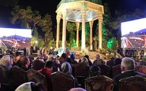 فراهم نبودن زیرساخت هایی چون کابل های فیبرنوری ویا برق فشار قوی برخی بناهای تاریخی و فرهنگی فارس را از معرفی در قاب تلویزیون محروم کرده است