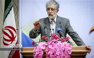 رئیس فرهنگستان زبان و ادب فارسی: ارزشمندترین غنیمتی که ملت ایران با پیروزی در انقلاب به دست آورد، آموزش و پرورش است