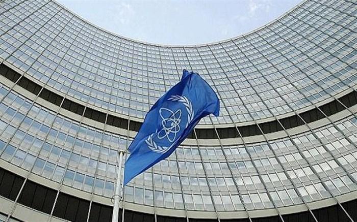 آمانو در  چهاردهمین گزارش: ایران همچنان به تعهدات پایبند است + متن کامل