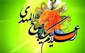 محدودیت های ترافیکی مراسم پیاده روی در شیراز اعلام شد