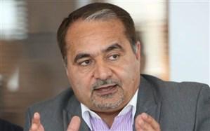 موسویان: ایران بارها در مورد آمریکا حسننیت به خرج داد ولی آنها بدعهدی کردند